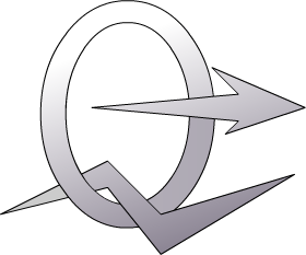 Q-ask the next question