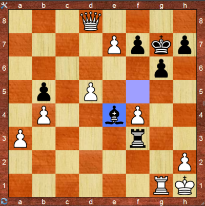chess_underpromotion