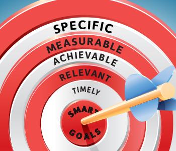 smart_goals_image